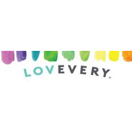 LOVEVERY coupons