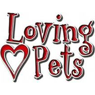 Loving Pets coupons