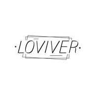 loviver coupons