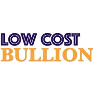 Low Cost Bullion coupons
