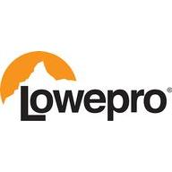 Lowepro coupons