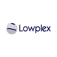 Lowplex coupons
