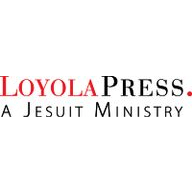 Loyola Press coupons