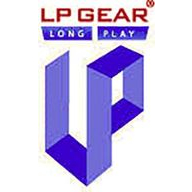 LP GEAR coupons