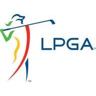 LPGA coupons
