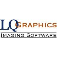 LQ Graphics coupons