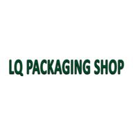 LQ Packaging Shop coupons