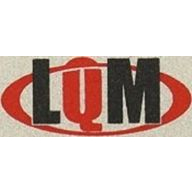 LQM coupons
