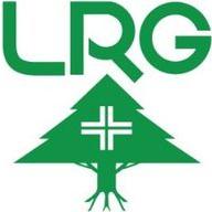 LRG coupons