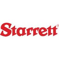 L.S. Starrett coupons