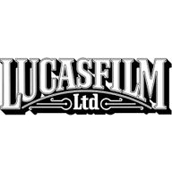 Lucas Film coupons