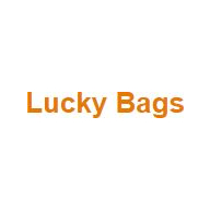 Lucky Bags coupons