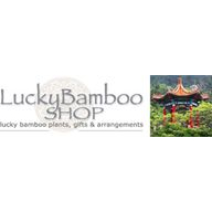 Lucky's Bamboo coupons