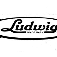 Ludwig coupons