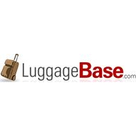 Luggage Base coupons