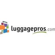 Luggage Pros coupons