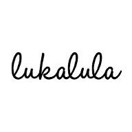 Lukalula coupons
