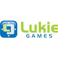 Lukie Games coupons