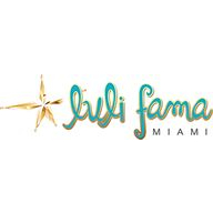 Luli Fama coupons