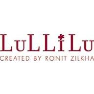 LuLLiLu coupons