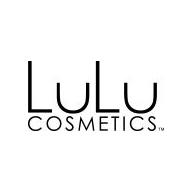 LuLu Cosmetics coupons