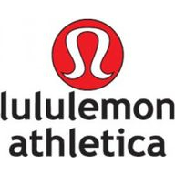 Lululemon athletica UK coupons