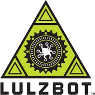 LulzBot coupons
