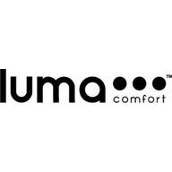 Luma Comfort coupons