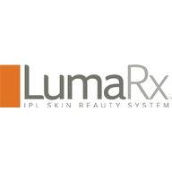 Luma RX coupons