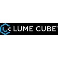 LUME CUBE coupons