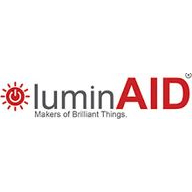 LuminAID Lab coupons