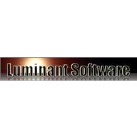 Luminant Software coupons