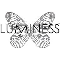 Luminess Air coupons