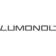 Lumonol coupons