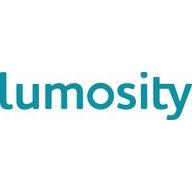 Lumosity coupons