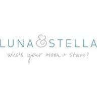 Luna & Stella coupons
