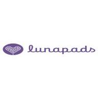 Lunapads coupons