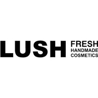 Lush Canada coupons