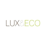 Lux & Eco coupons