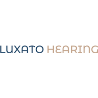 Luxato Hearing coupons