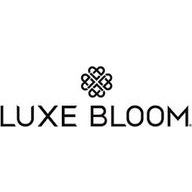 Luxe Bloom coupons
