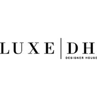 LuxeDH coupons