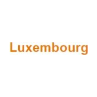 Luxembourg coupons