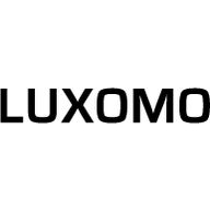 Luxomo coupons