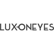 Luxoneyes  coupons