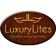 Luxury Lites coupons