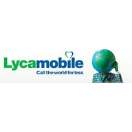 Lycamobile coupons