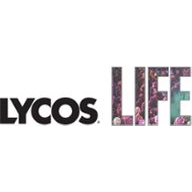 LYCOS Life coupons