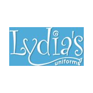 Lydia's Uniform coupons