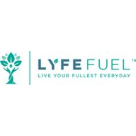LyfeFuel Supplement coupons